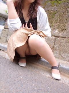 「ありがとう」06/22(06/22) 12:25 | さゆりの写メ・風俗動画