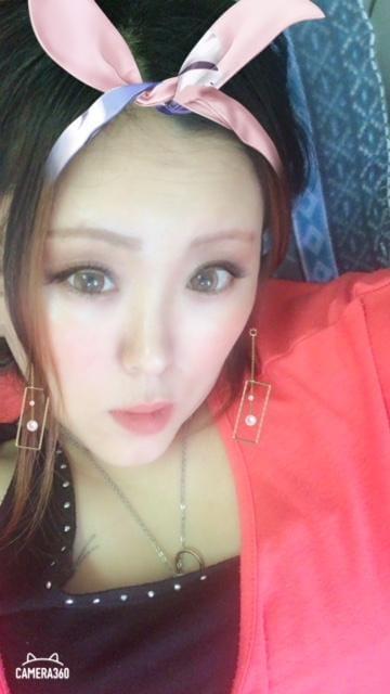「こんばんは♡」06/22(06/22) 15:38   怜奈-れなの写メ・風俗動画