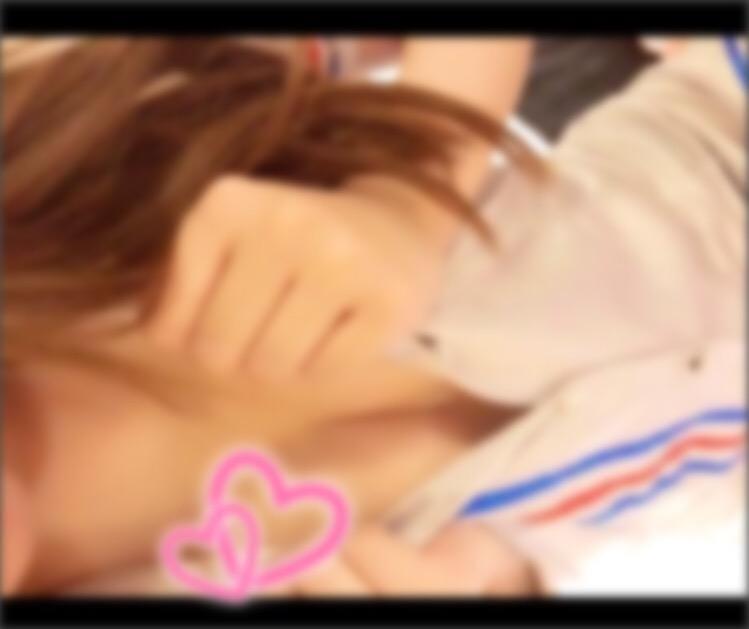 「\\\ꐕ ꐕ ꐕ////」06/22(06/22) 15:40   シホ ☆x2の写メ・風俗動画