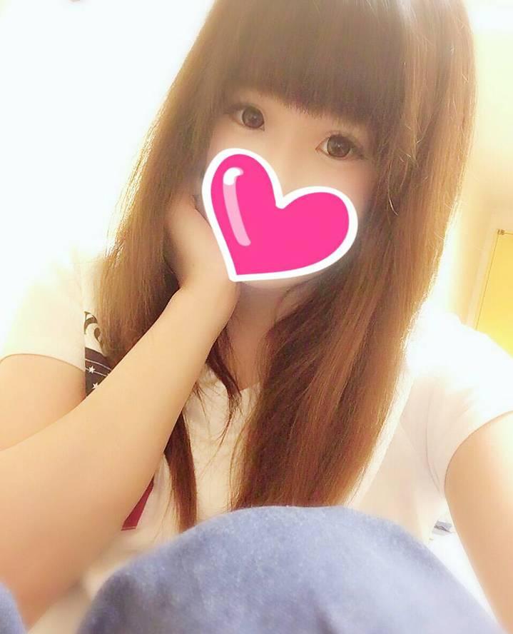 「しをん☆ブログ」06/22(06/22) 15:53   しをんの写メ・風俗動画