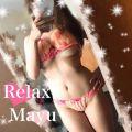 まゆ (Mayu) 出張メンズエステ RELAX