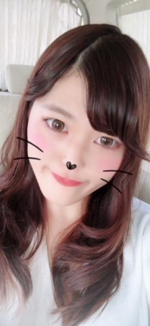 「りみです」06/22(06/22) 17:50 | リミの写メ・風俗動画