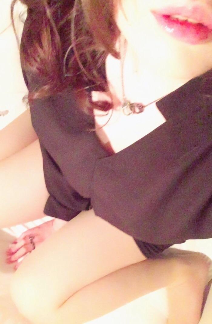 「お礼♡16:30〜のお兄さんへ」06/22(06/22) 18:28 | うみの写メ・風俗動画