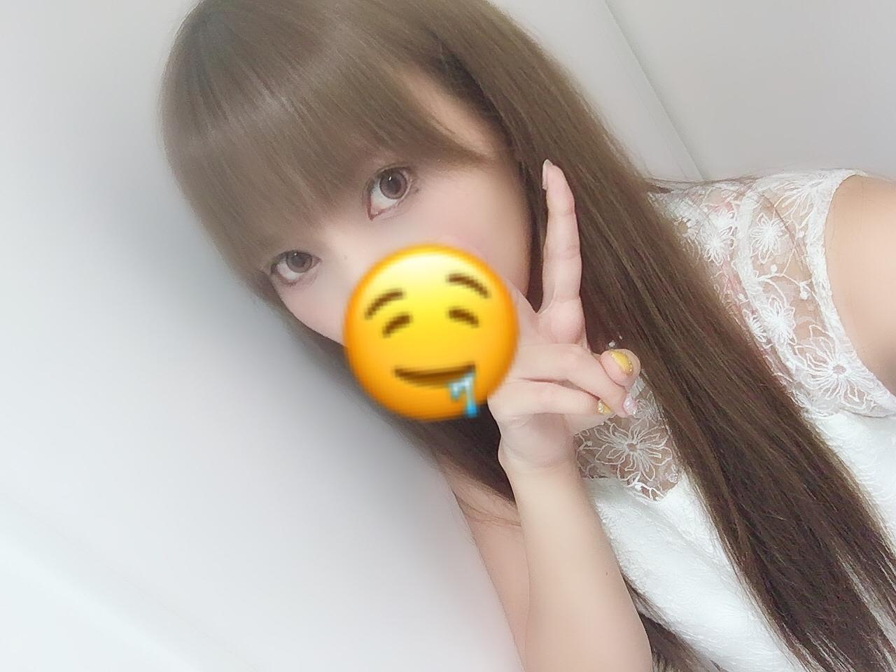 「号泣しました」06/22(06/22) 18:33 | かよの写メ・風俗動画