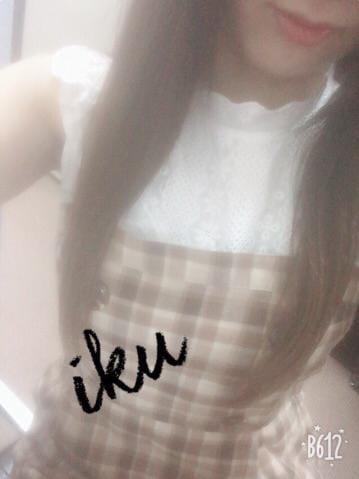 「[お題]from:雷神さん」06/22(06/22) 19:19 | いくの写メ・風俗動画