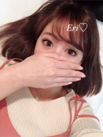 「…えっと髪の毛を」06/22(06/22) 20:20   えり【エリ】の写メ・風俗動画