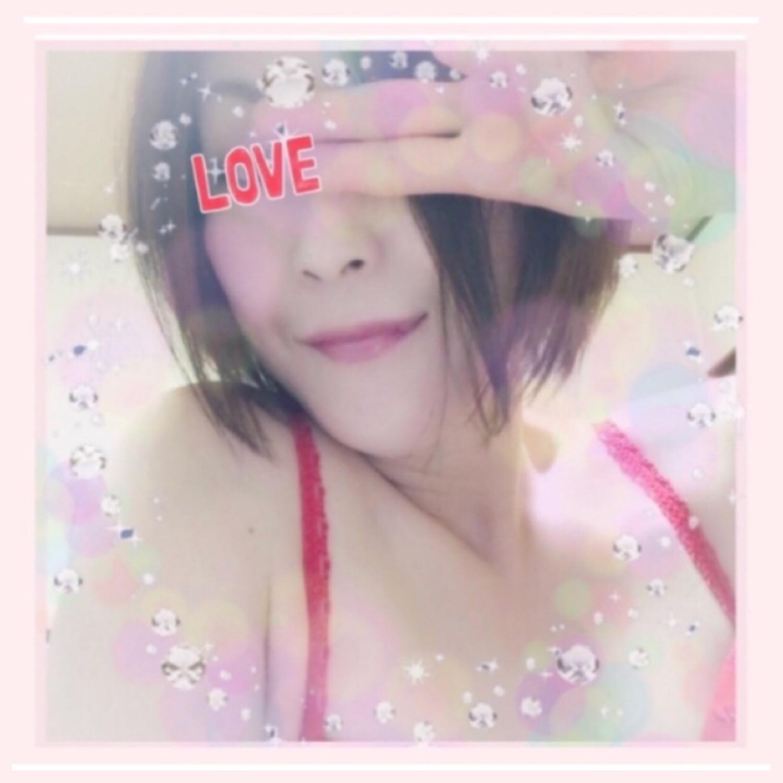 「金曜日☆☆☆」06/22(06/22) 21:34 | あおいの写メ・風俗動画