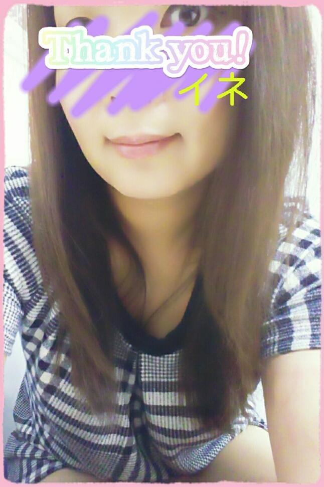 「★お礼★」06/22(06/22) 21:36   稲☆高山フルサービスです♪の写メ・風俗動画