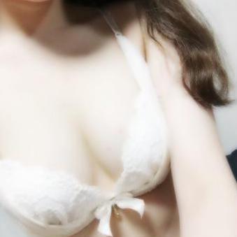 「出勤しました(*´ω`*)」06/22(06/22) 22:20 | 菜々(ナナ)の写メ・風俗動画