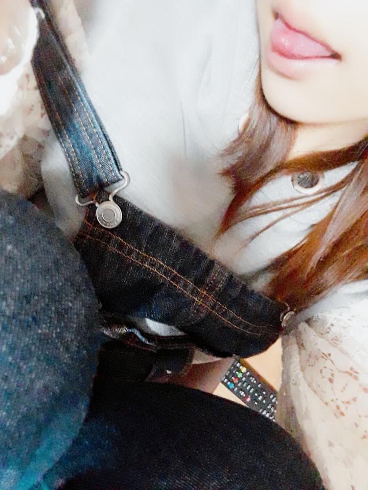 「お礼日記」06/22(06/22) 23:10 | さくらちゃんの写メ・風俗動画