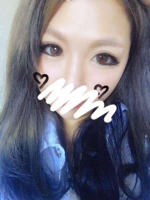 「にゃりお♡」06/23(06/23) 00:01 | にゃりおの写メ・風俗動画