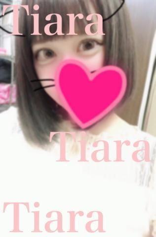 「おはよう♡」06/23(06/23) 00:05 | てぃあらの写メ・風俗動画