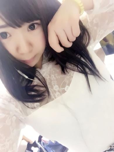 「Nさん」06/23(06/23) 01:24   くろえの写メ・風俗動画