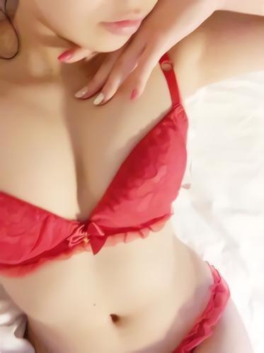 「Hさん♪」06/23(06/23) 01:43   くろえの写メ・風俗動画