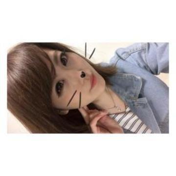 「☆」06/23(06/23) 02:50 | ゆうかの写メ・風俗動画