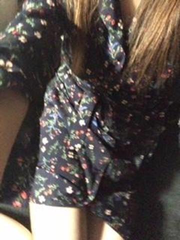「クレスト Kさん☆」06/23(06/23) 02:55 | 山崎れいの写メ・風俗動画