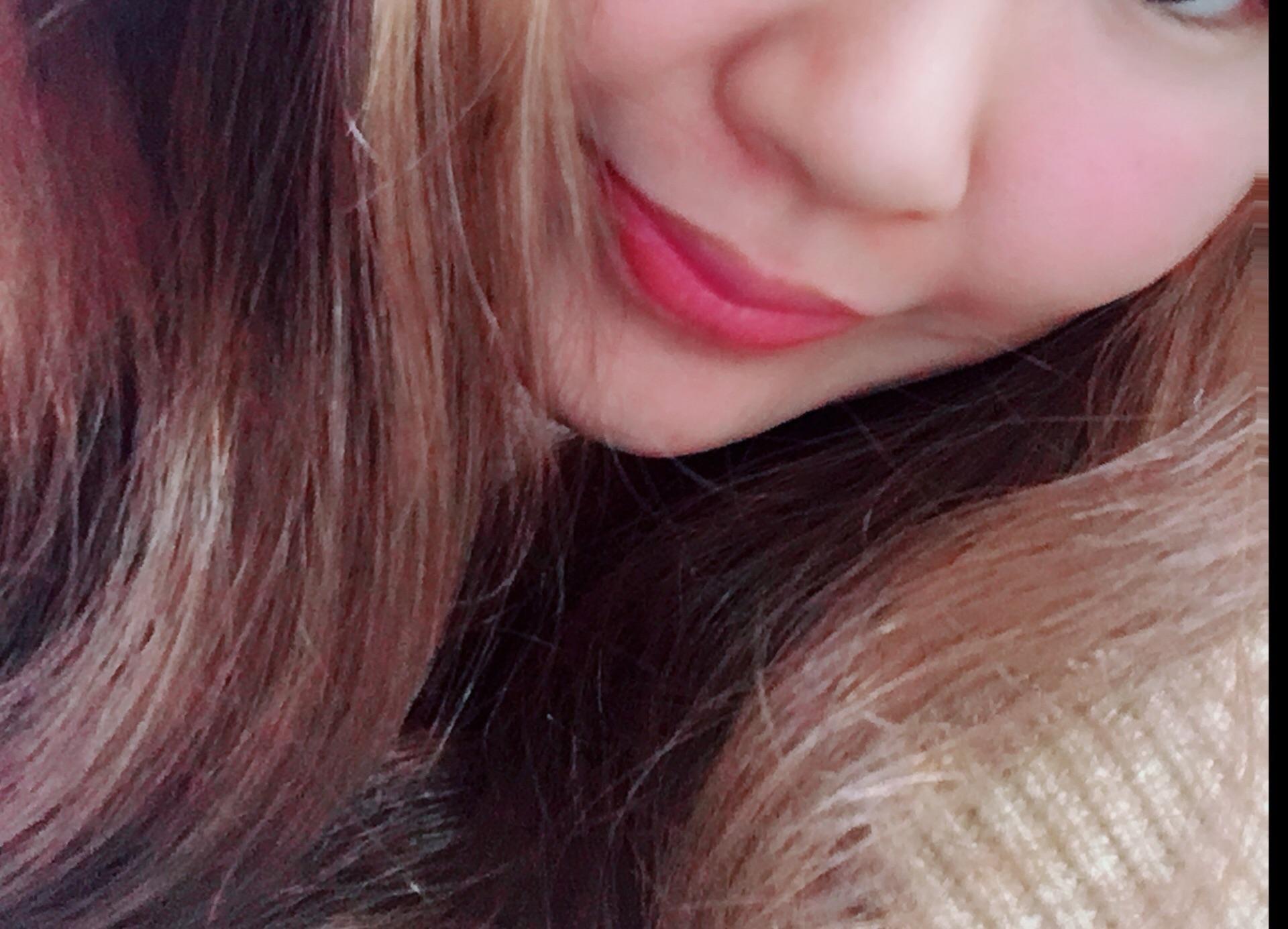 「お礼」06/23(06/23) 03:37 | あすかの写メ・風俗動画