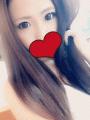 TSUBAKI‐ツバキ‐|ナチュレ