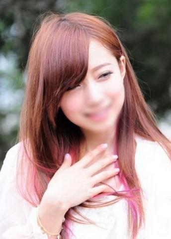「ありがとっ☆」06/23(06/23) 04:04 | えまの写メ・風俗動画