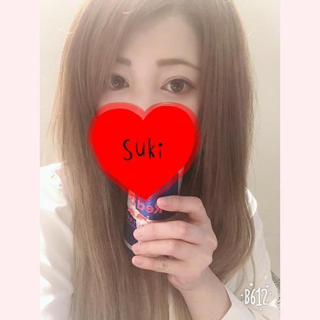 「このみのぶろぐ」06/23(06/23) 05:38   このみの写メ・風俗動画