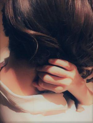 「クリオネ Iちゃん☆」06/23(06/23) 05:41 | ミリアの写メ・風俗動画