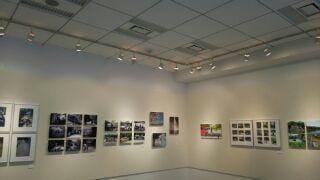 「写真展」06/23(06/23) 10:11   やよいの写メ・風俗動画