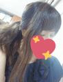 田中ひとみ|癒したくて西船橋店~日本人アロマ性感~