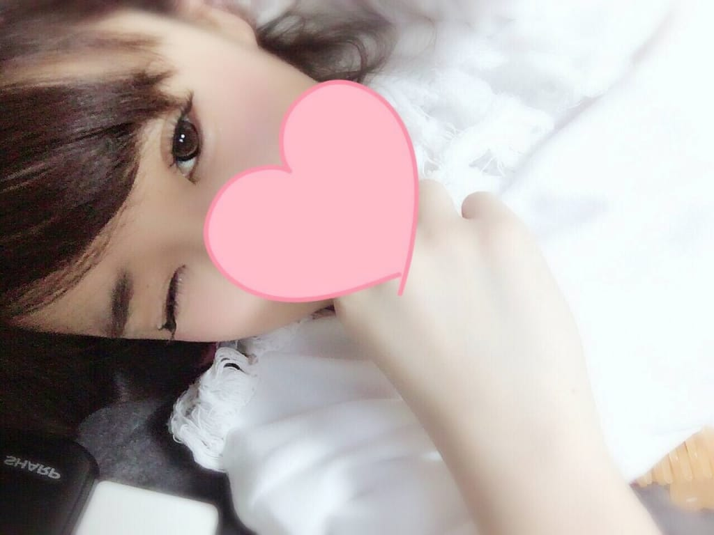 「最終日ですぞい!」06/23(06/23) 14:18   しをんの写メ・風俗動画