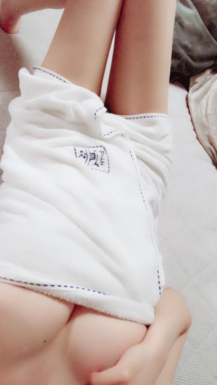 「お風呂あがり」06/23(06/23) 14:30 | 鈴菜(リナ)の写メ・風俗動画
