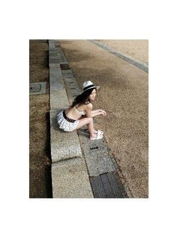 「出勤1番さんありがとね」06/23(06/23) 15:02 | みいの写メ・風俗動画
