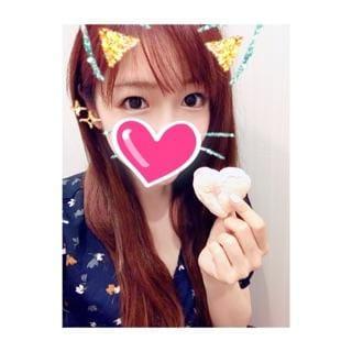 「こんにちは¨̮ )/」06/23(06/23) 15:11   さやの写メ・風俗動画