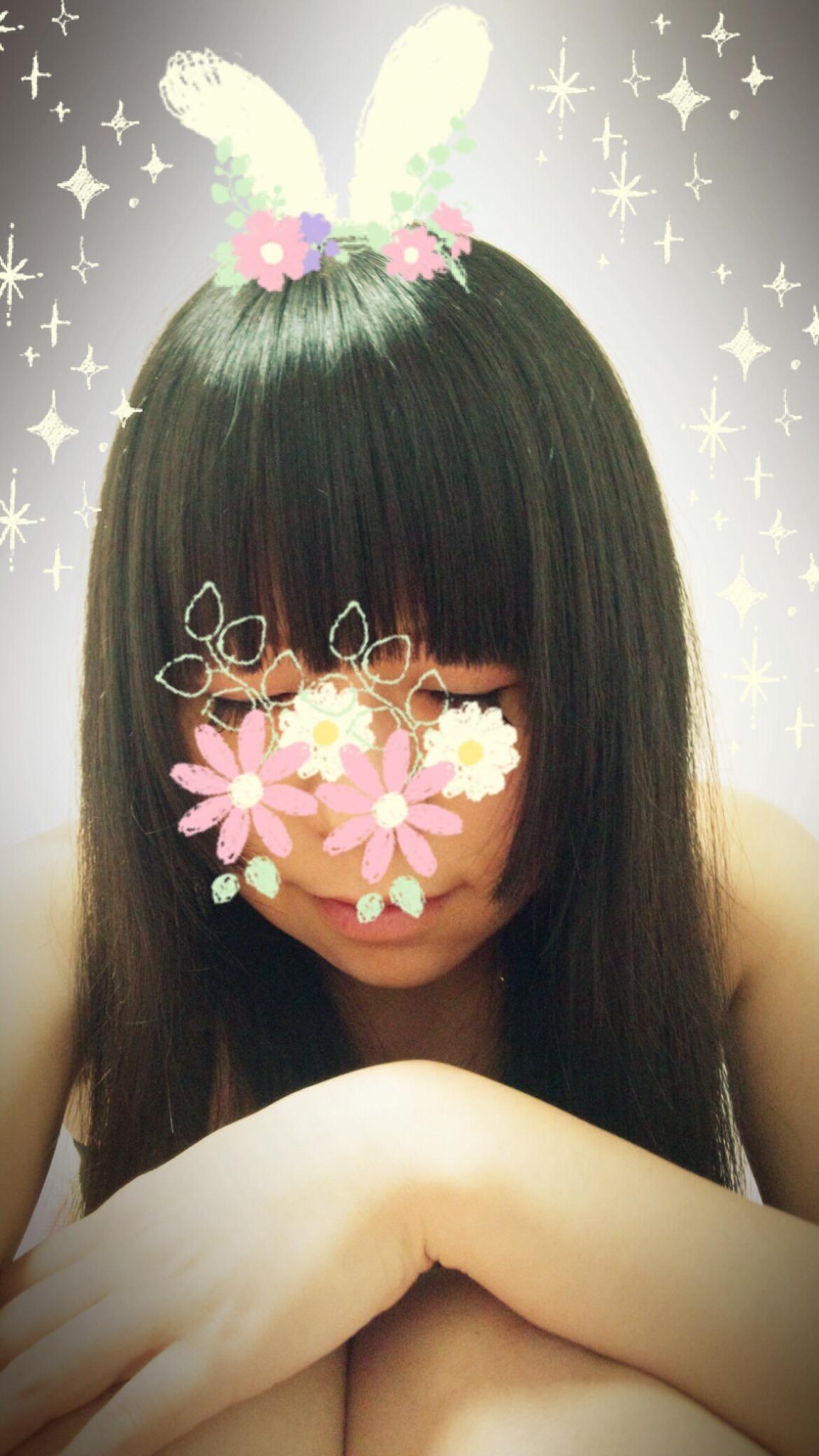「つやんつやん☆」06/23(06/23) 15:59   萌絵の写メ・風俗動画