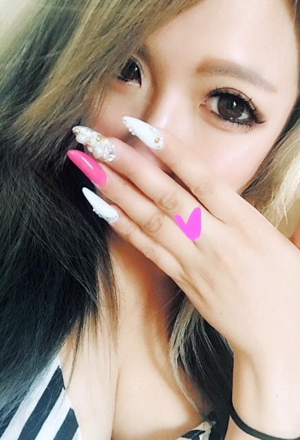 「にゃりお♡出勤」06/23(06/23) 16:04 | にゃりおの写メ・風俗動画