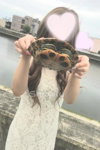 「亀…...♪*゚[今日のBEST写メ見せて]:フォトギャラリー」06/23(06/23) 18:10 | しずく☆人妻KISS☆の写メ・風俗動画