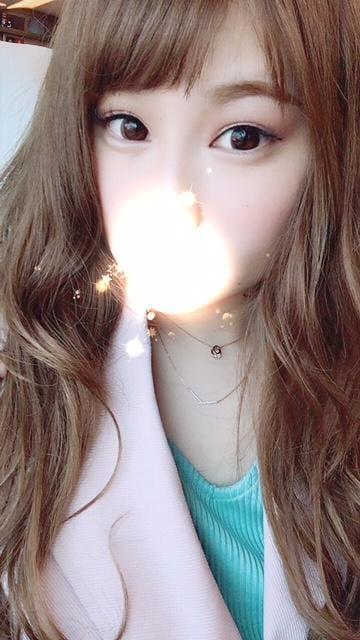 「撮影楽しかった^ - ^」06/23(06/23) 19:18 | JUNE姫の写メ・風俗動画