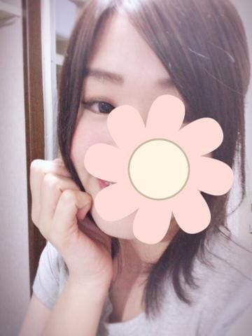 「急遽お休みのお知らせです!」06/23(06/23) 19:25   かえで4/27の写メ・風俗動画