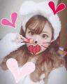 ☆ゆき☆ O-cean(オーシャン)