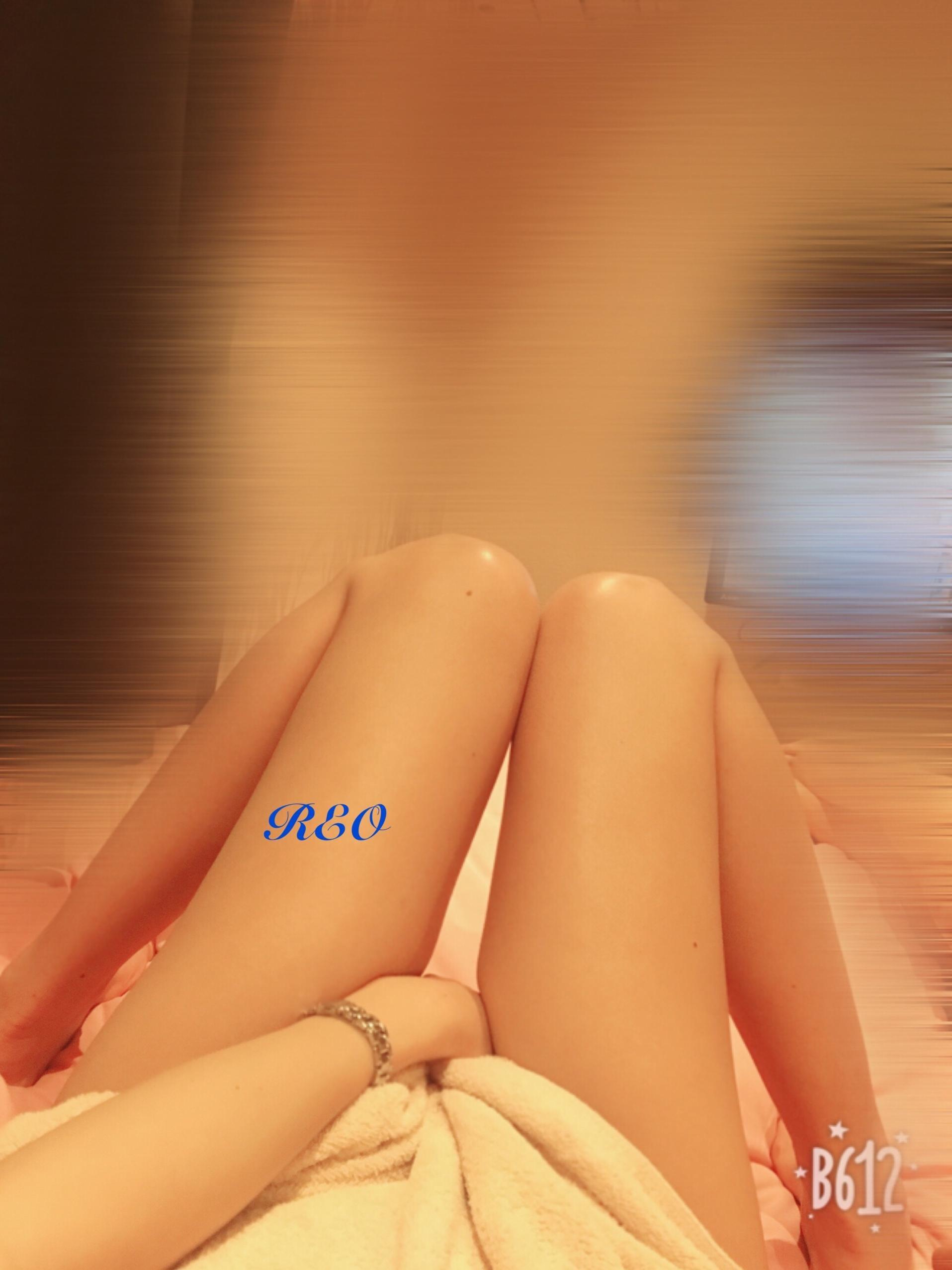 「れおまる」06/23(06/23) 19:59 | れおの写メ・風俗動画