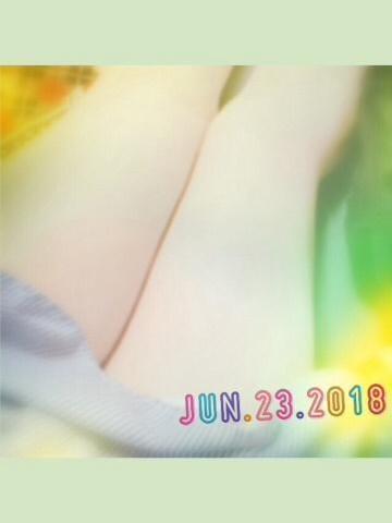 「お礼?」06/23(06/23) 21:00 | うみかの写メ・風俗動画