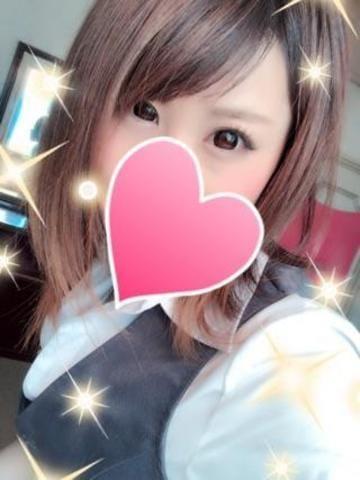「あそぼ」06/23(06/23) 21:02 | ゆうかの写メ・風俗動画