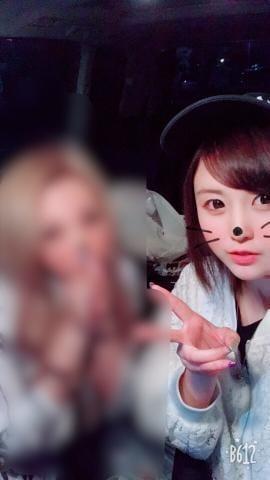 「こんばんは!」06/23(06/23) 21:42   春日 みおんの写メ・風俗動画