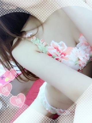 「梅雨の」06/23(06/23) 22:01   あゆみの写メ・風俗動画