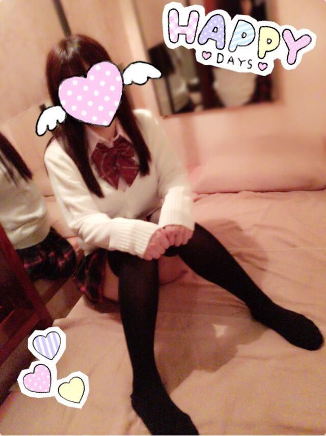 「明日!」06/23(06/23) 22:28 | ゆめかの写メ・風俗動画