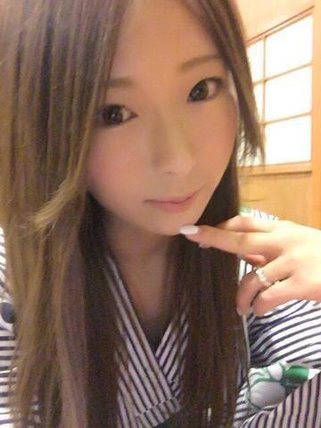 「玉木宏さん」06/23(06/23) 23:10 | さきあ パイパン人気娘の写メ・風俗動画