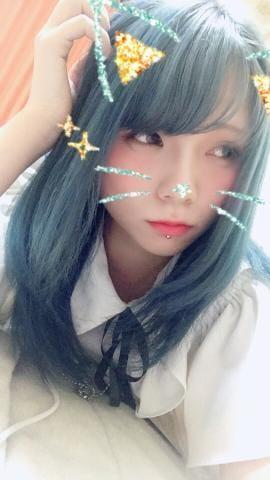 「待機〜」06/23(06/23) 23:32   レオナの写メ・風俗動画