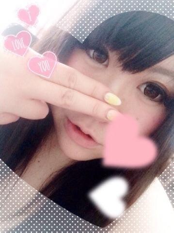 「お礼です☆゚」06/24(06/24) 00:15 | 菅井 せりかの写メ・風俗動画