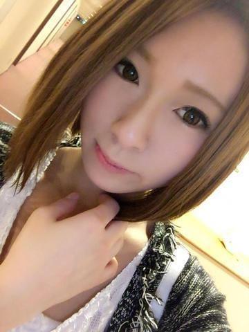 「今日は」06/24(06/24) 00:47 | さきあ パイパン人気娘の写メ・風俗動画