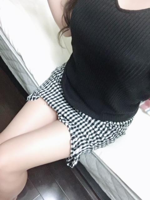 「お待たせしました、、」06/24(06/24) 03:04 | JUNE姫の写メ・風俗動画