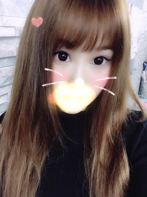 「今日もありがとうございました^ - ^」06/24(06/24) 04:55 | JUNE姫の写メ・風俗動画