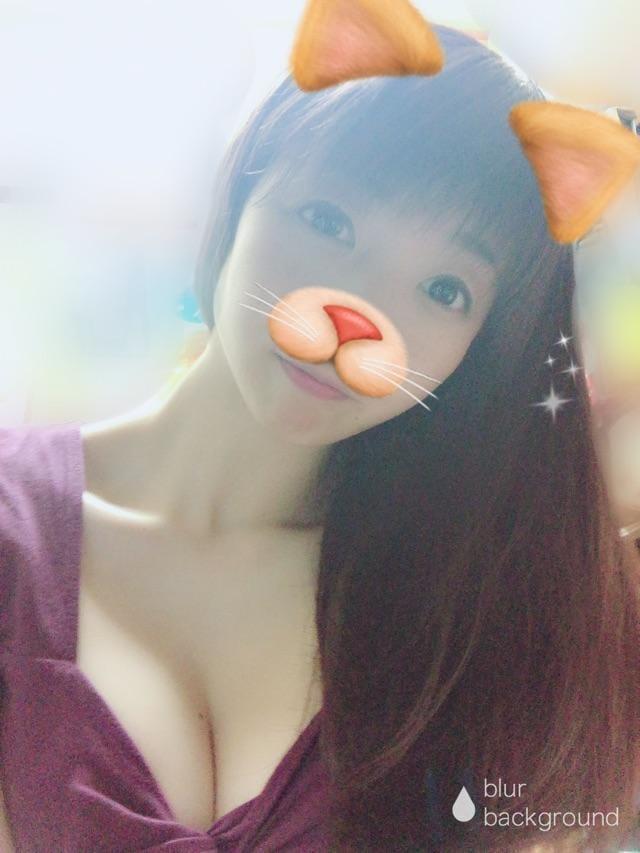 「朝♪」06/24(06/24) 09:37 | まろんの写メ・風俗動画